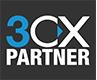 3cx-partner