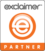 Exclaimer_Partner_logo_150x168