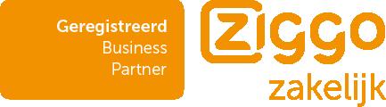 zzpp_geregistreerd_business_partner
